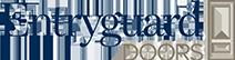 Entryguard Doors logo